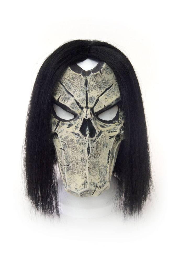 Darksiders 2 Death Latex Mask