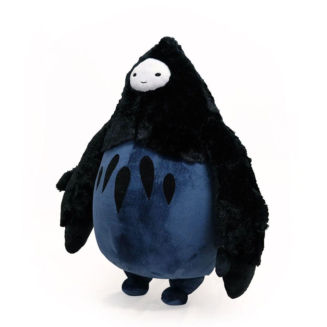 Ori and the Blind Forest Plush Figure Naru 45 cm