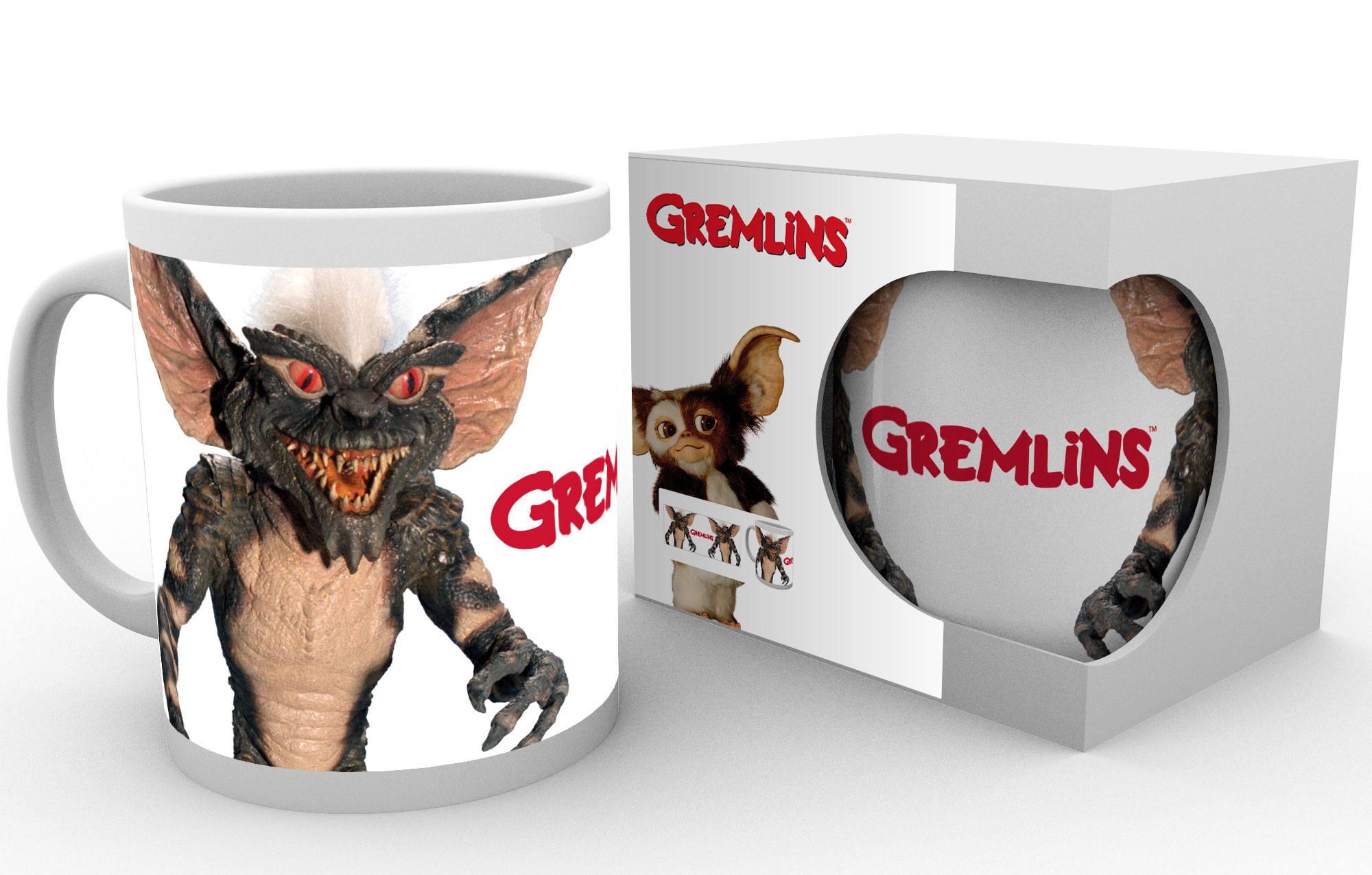 Gremlins Mug heo Exclusive