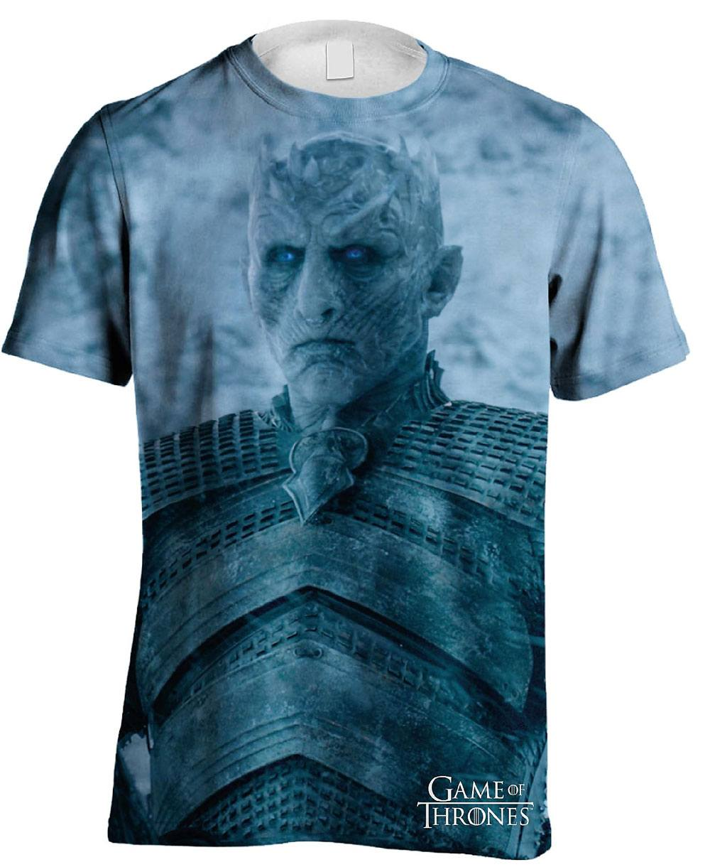 Game of thrones for Throne of games shirt