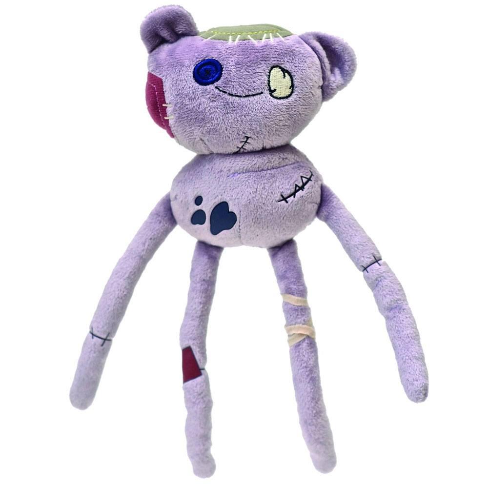 Adventure Time Plush Figure Fan Favorite Hambo 20 cm