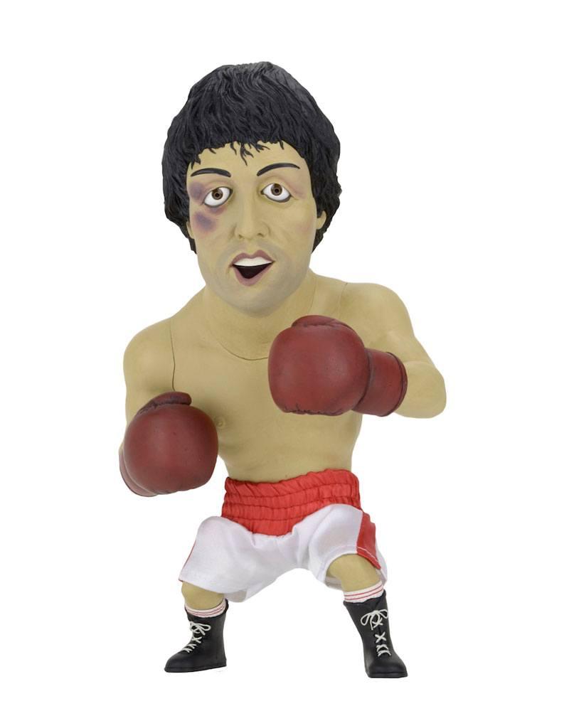 Rocky Maquette Rocky Puppet 30 cm