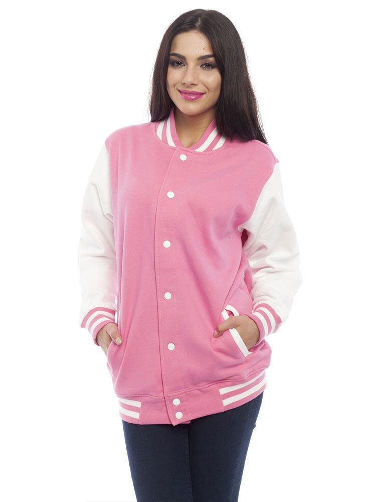 Sailor Moon Ladies College Jacket Star Size XL