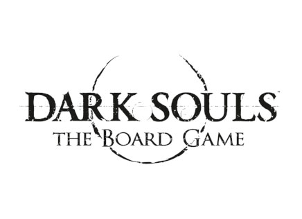 Dark Souls The Board Game Expansion Phantoms *German Version*