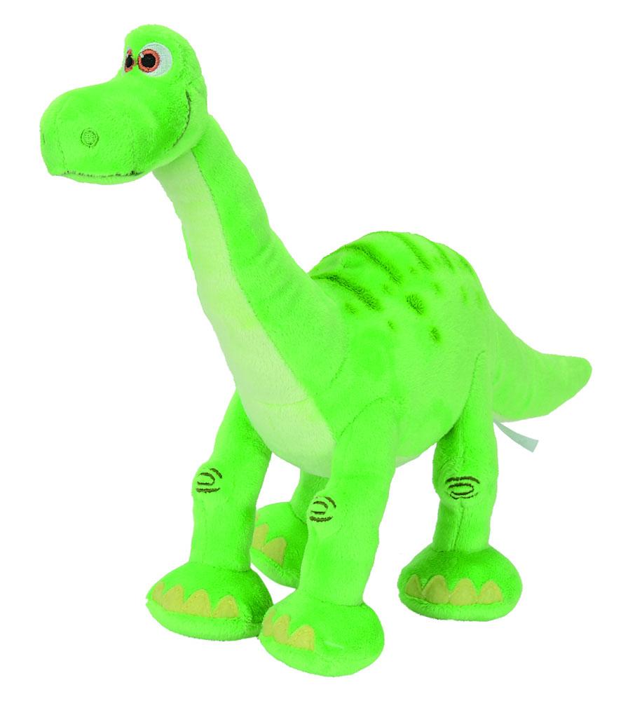 The Good Dinosaur Plush Figure Arlo 50 cm