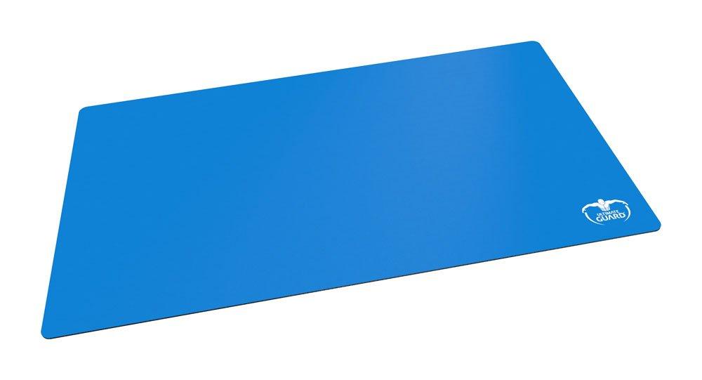 Ultimate Guard Play-Mat Monochrome Royal Blue 61 x 35 cm