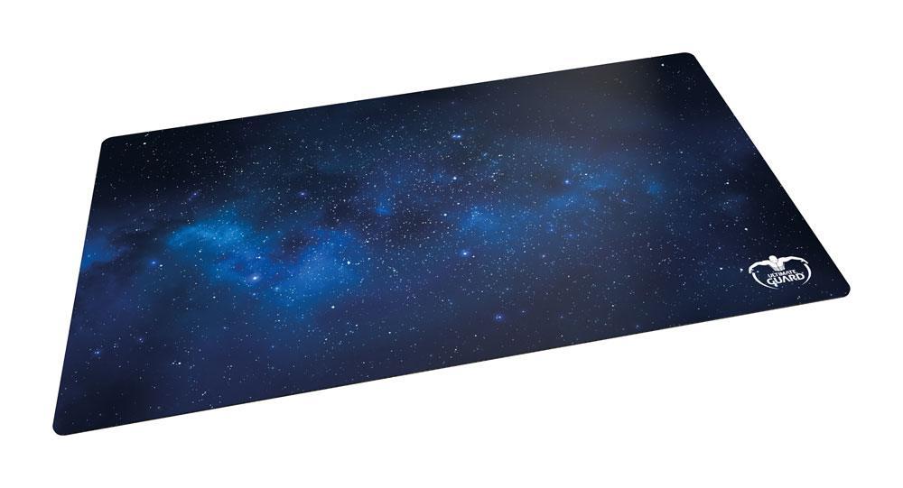 Ultimate Guard Play-Mat Mystic Space 61 x 35 cm