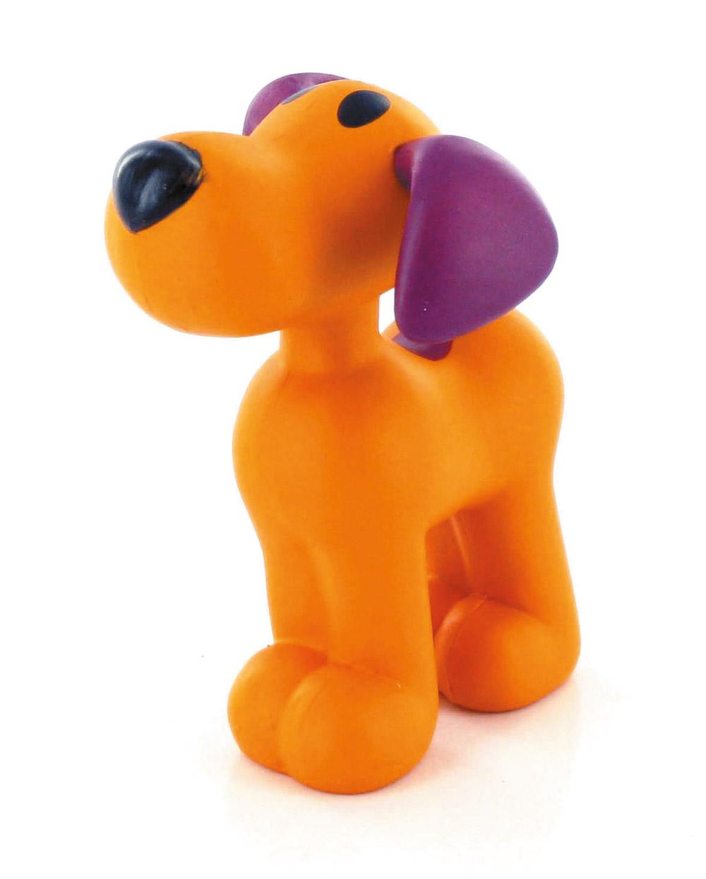 Pocoyo Mini Figure Loula 7 cm