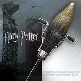 Harry Potter Replica 1/1 Nimbus 2001 Broom