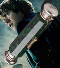 Harry Potter Replica 1/1 Deluminator