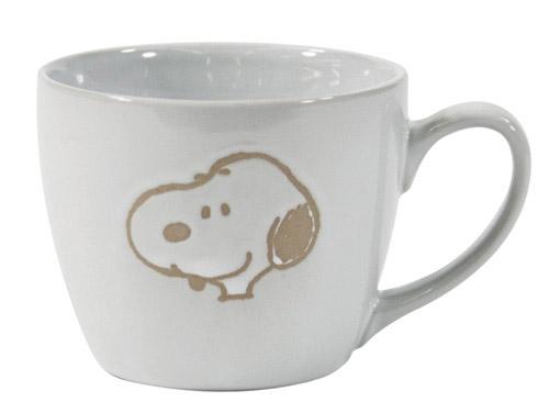 Peanuts Mug Snoopy