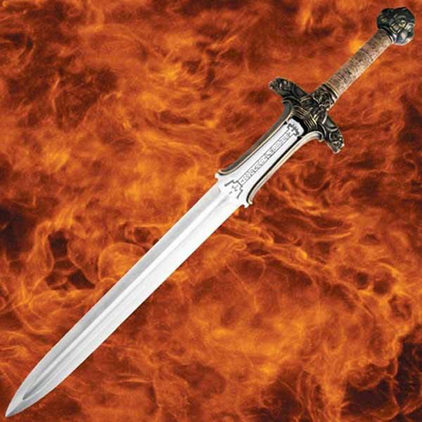 Conan the Barbarian Replica 1/1 Sword Atlantean 99 cm